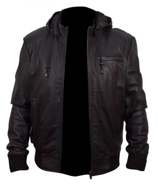terminator-5-kyle-reese-leather-jacket-with-hoodie