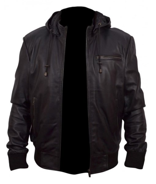 terminator-5-kyle-reese-leather-jacket-with-hoodie