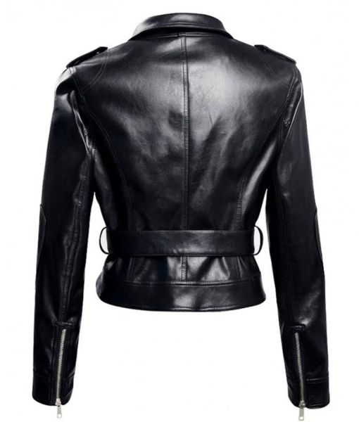 terminator-5-sarah-connor-jacket