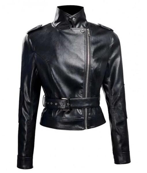 terminator-5-sarah-connor-leather-jacket