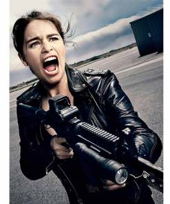 terminator-genisys-sarah-connor-leather-jacket
