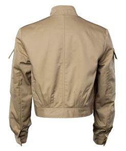 the-empire-strikes-back-luke-skywalker-bespin-jacket