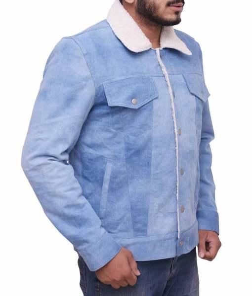 the-leftovers-kevin-garvey-jacket