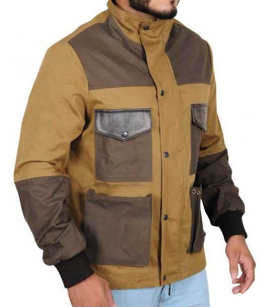 the-mountain-between-us-idris-elba-jacket