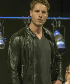 this-is-us-justin-hartley-leather-jacket