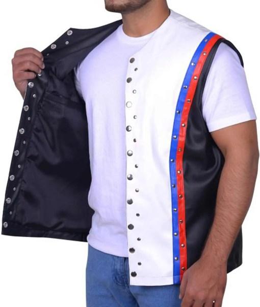 tna-aj-styles-vest