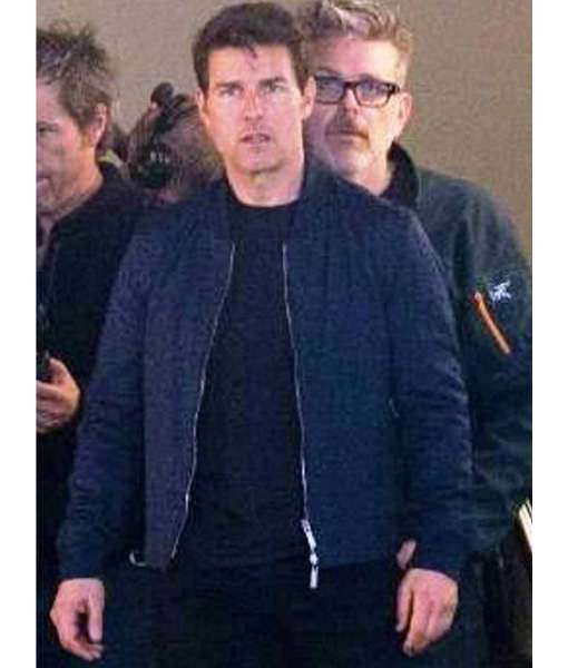 tom-cruise-mission-impossible-6-jacket