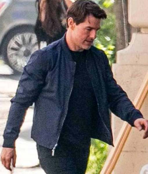 tom-cruise-mission-impossible-jacket