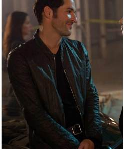tom-ellis-lucifer-morningstar-jacket