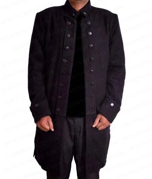 tom-mison-sleepy-hollow-coat