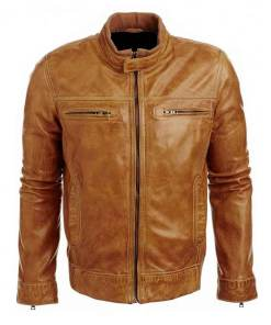 tommy-merlyn-leather-jacket