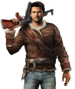 uncharted-nathan-drake-jacket