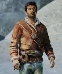 uncharted-nathan-drake-shearling-jacket