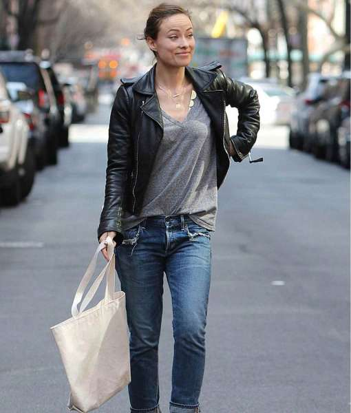 vinyl-devon-finestra-leather-jacket