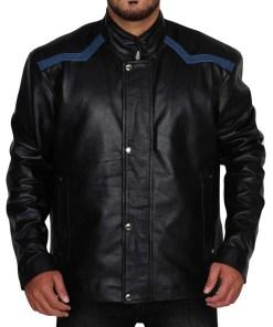 woody-harrelson-jacket