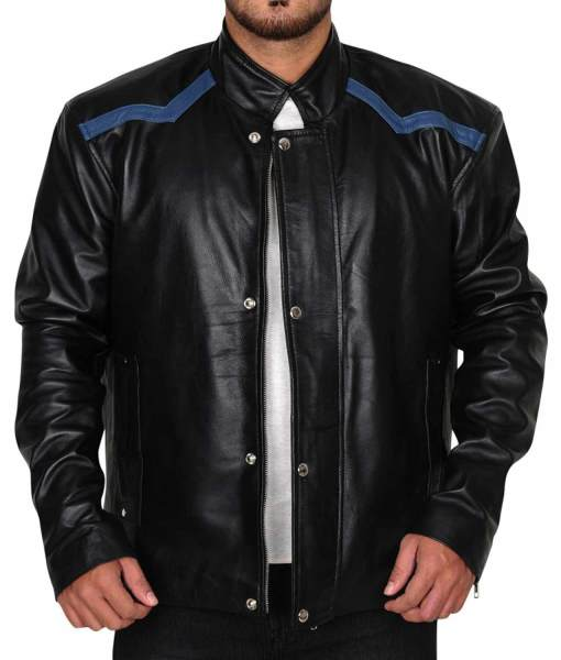 woody-harrelson-leather-jacket