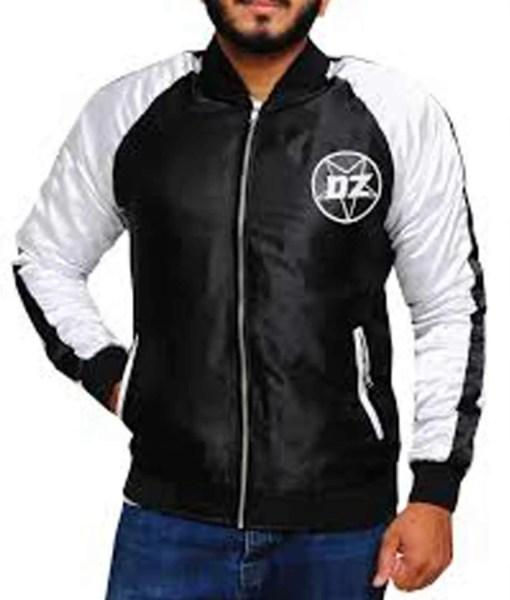wwe-dolph-ziggler-jacket
