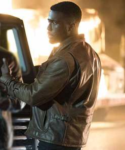 ylan-noel-the-first-purge-leather-jacket
