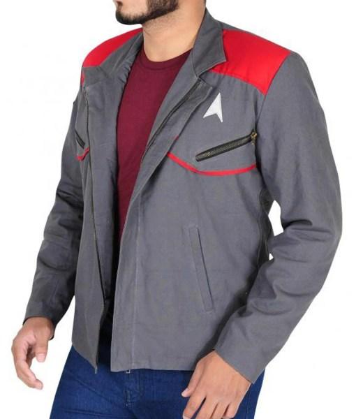 zachary-quinto-star-trek-jacket