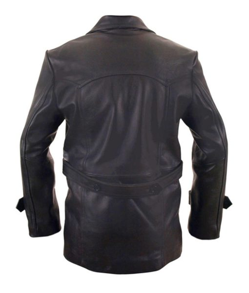 9th-doctor-leather-jacket