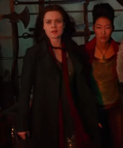 Hester-Shaw-trench-coat