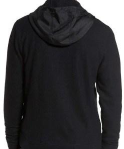 a-wrinkle-in-time-hoodie