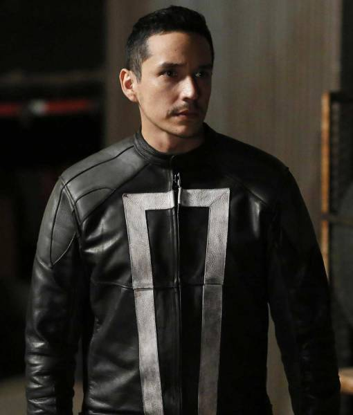 agents-of-shield-ghost-rider-leather-jacket