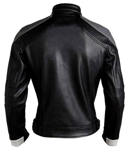 agents-of-shield-robbie-reyes-leather-jacket