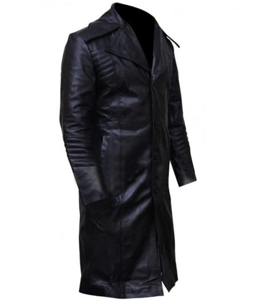 al-pacino-carlitos-way-coat