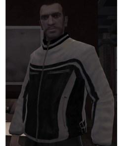albanian-mob-leather-jacket