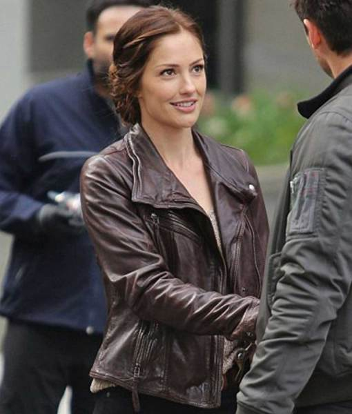 almost-human-valerie-stahl-leather-jacket