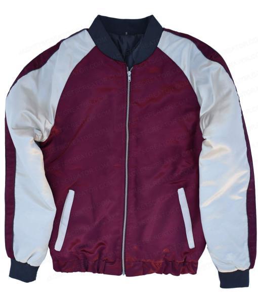 amma-crellin-jacket