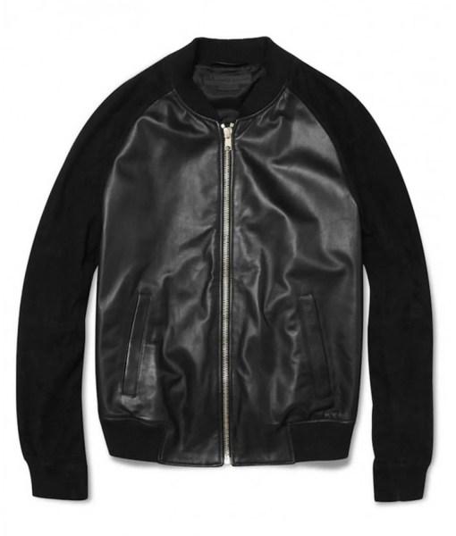 andrew-garfield-jacket