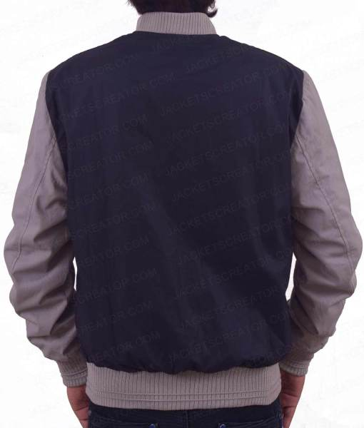 ansel-elgort-baby-driver-jacket