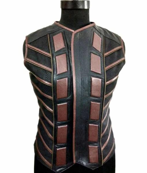 anthony-lemke-dark-matter-vest