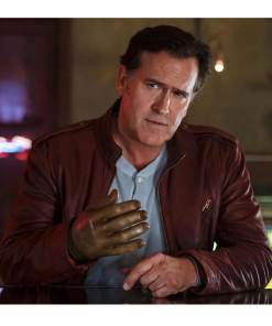 ash-vs-evil-dead-ash-williams-jacket