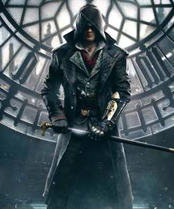 assassins-creed-syndicate-jacob-frye-jacket
