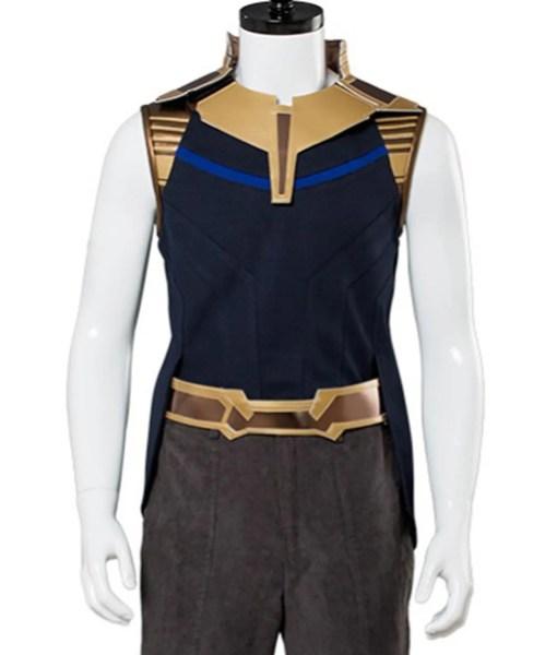 avengers-infinity-war-thanos-vest