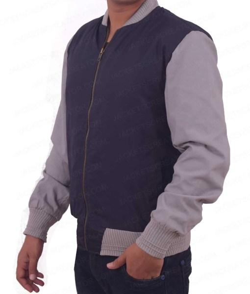 baby-driver-bomber-jacket
