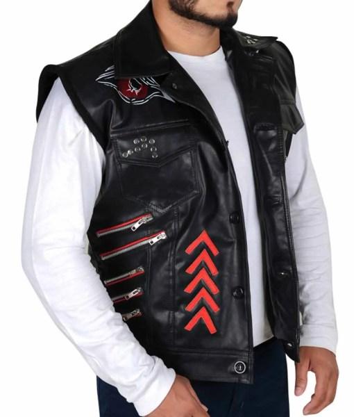 baron-corbin-leather-vest