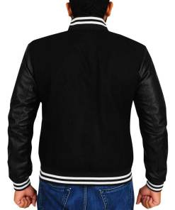 bbc-billionaire-boys-club-bomber-varsity-jacket