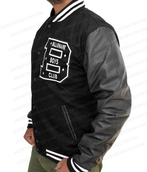 bbc-billionaire-boys-club-letterman-jacket