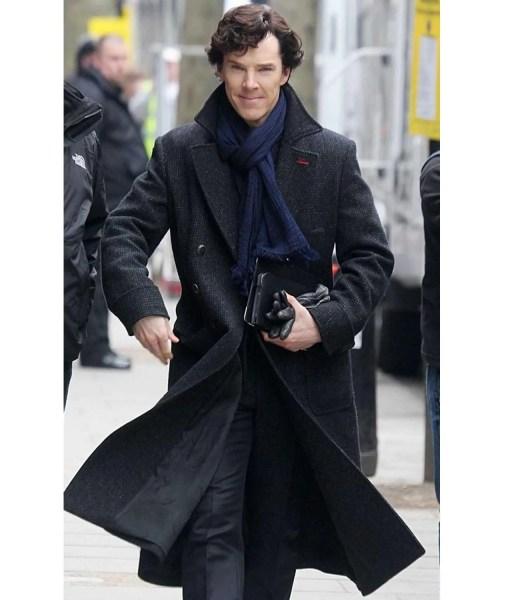 bbc-sherlock-benedict-cumberbatch-coat