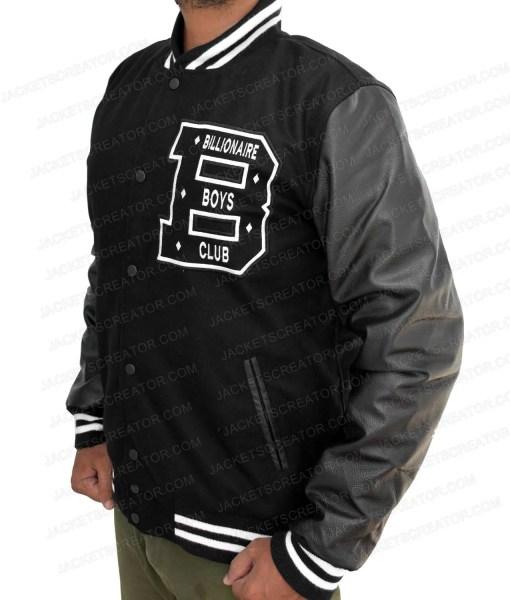 bbc-varsity-jacket
