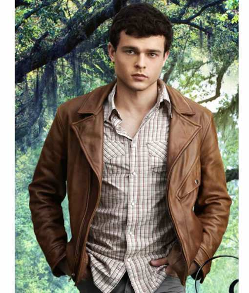 beautiful-creatures-ethan-wate-leather-jacket