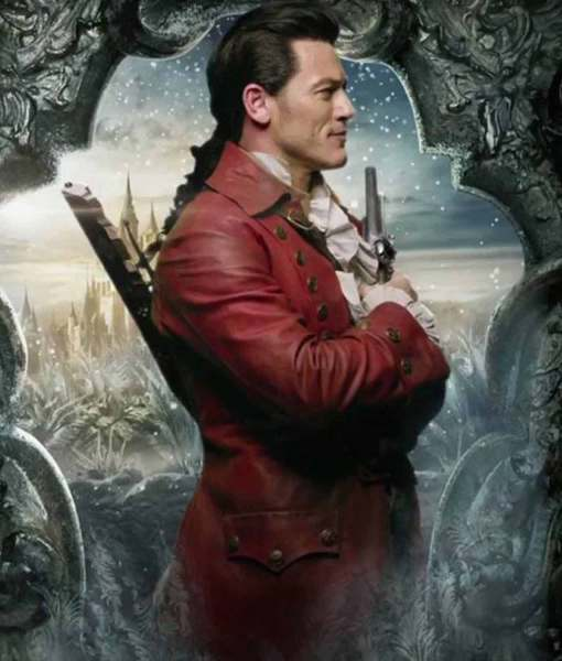 beauty-and-the-beast-gaston-leather-jacket