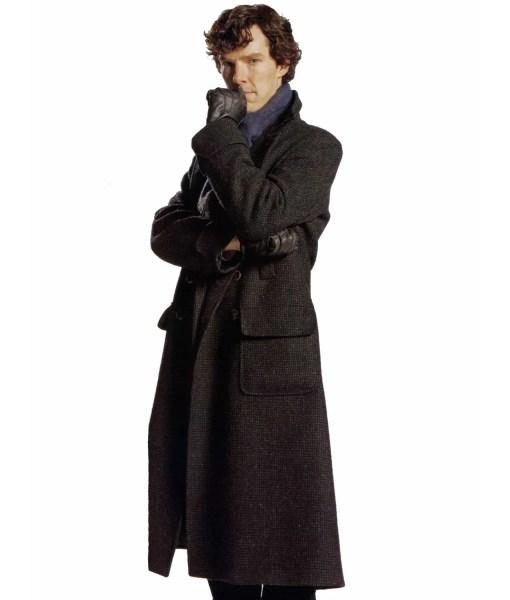 benedict-cumberbatch-sherlock-coat