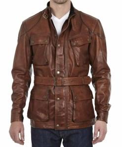 benjamin-button-jacket