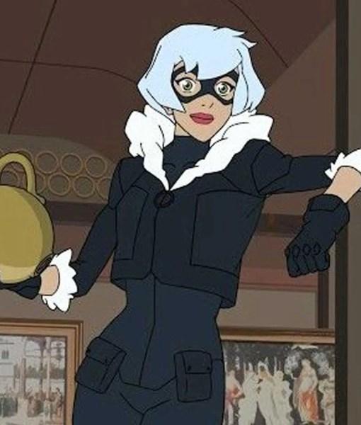 black-cat-jacket