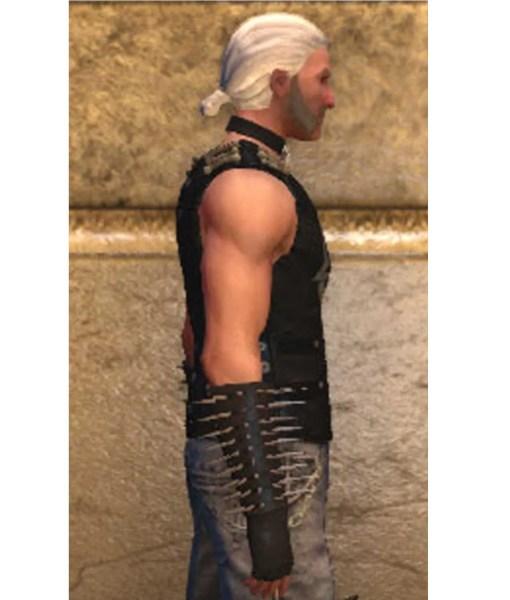 black-metal-sephoras-closet-leather-vest